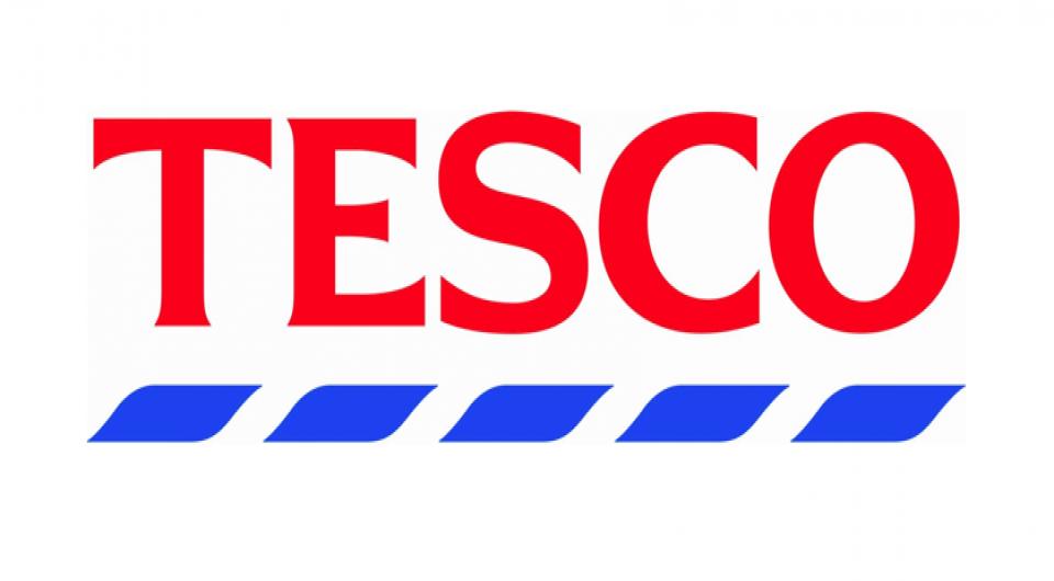 Tesco Petrol Offer