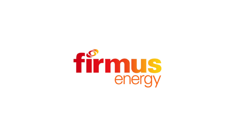 Firmus Energy - 10 Towns