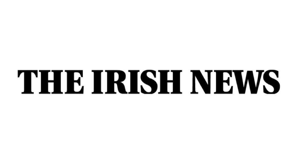 Irish News Generic