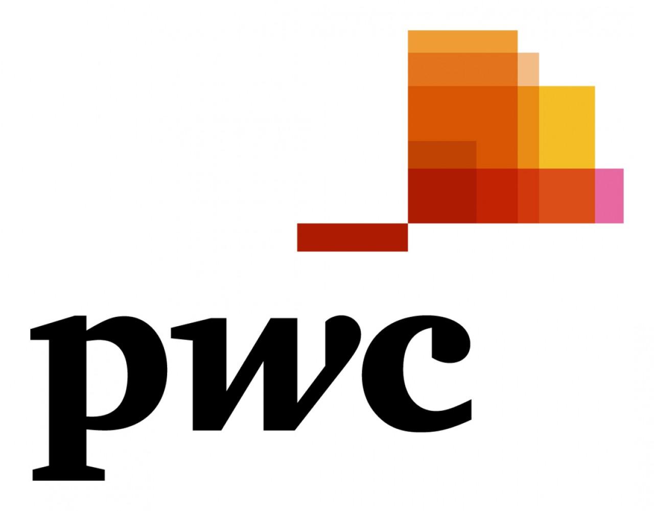 PWC - Training Video