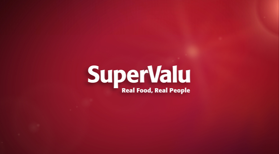 Super Valu - Crazy Deals