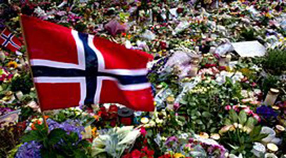 This World: Norway's Massacre