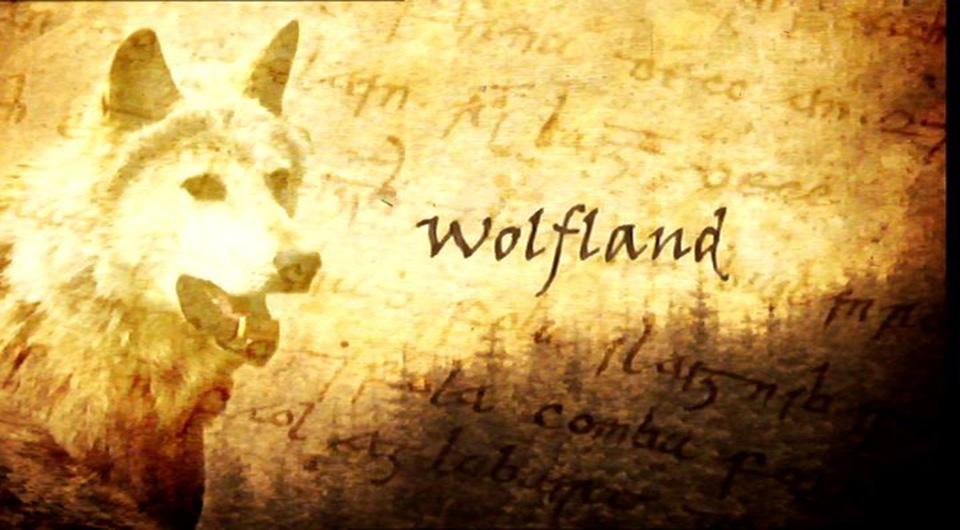 Wolfland (2 x 30min)
